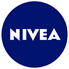 NIVEA_official_logo_white_outline (1)