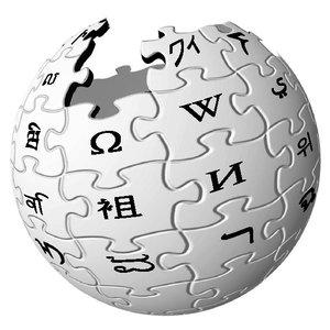 Ebiflow-wiki